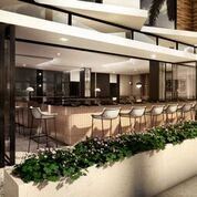 Hospitality AC Miami - Bar