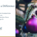 Fairfield Inn & Suites Chattanooga East To Host Decorating for a Difference for Lupus Awareness