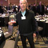 Hampton Inn & Suites Altamonte Springs Employee Named One of Florida's Top Hospitality Engineers.