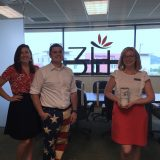 Chattanooga 4th of July Sales Blitz