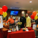 TownePlace Suites Franklin Cool Springs Celebrates Global Customer Appreciation Week