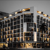 AC by Marriott Miami Midtown: Now Open!