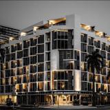 AC by Marriott Miami Midtown: Now Open!